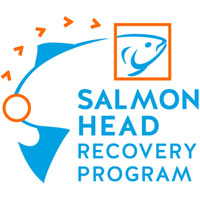 Salmon Head Recovery Program