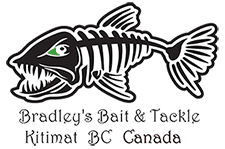 Bradleys Bait & Tackle